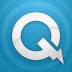 QuikIO HD