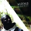 featured artist Wild Child