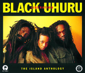 Black Uhuru image on tourvolume.com