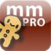 Memory Master Pro