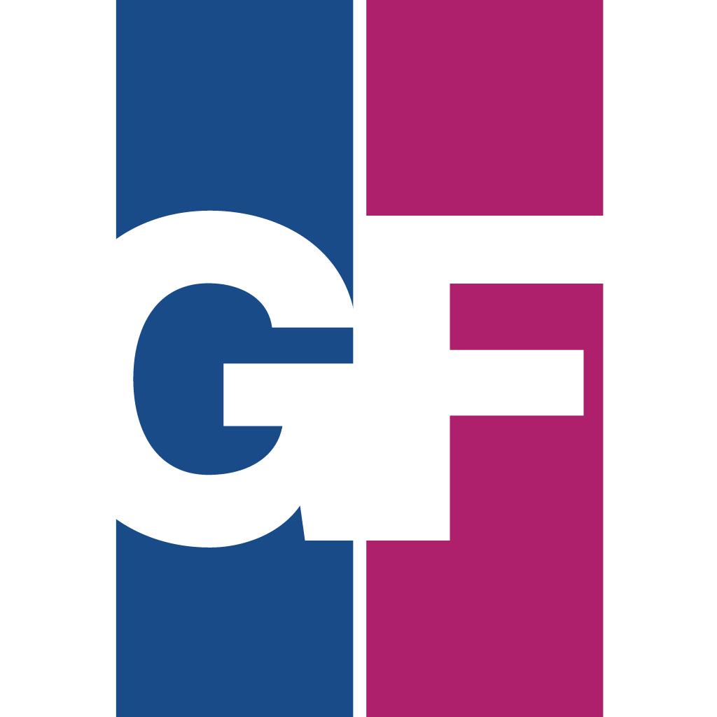 Grid Filter