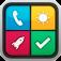 Dashboard Pro